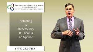 no spouse