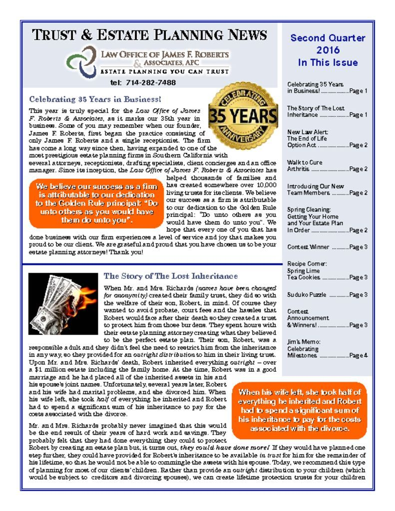 thumbnail of APril-2016-Newsletter-PDF