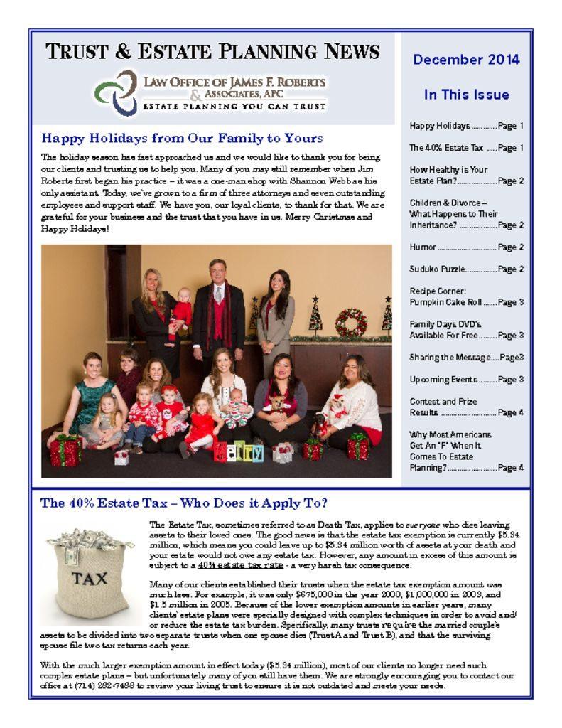 thumbnail of James-Roberts-Newsletter12.16.14_c