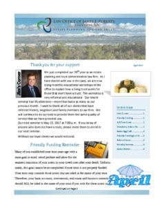 thumbnail of Newsletter-April_updated__-4_4_17