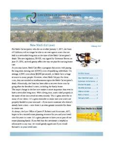 thumbnail of Newsletter-February_2_10_17