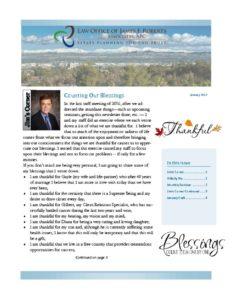 thumbnail of Newsletter-January_1