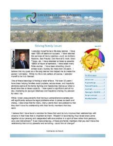 thumbnail of Newsletter-June_6_26_17