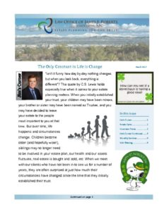 thumbnail of Newsletter-March
